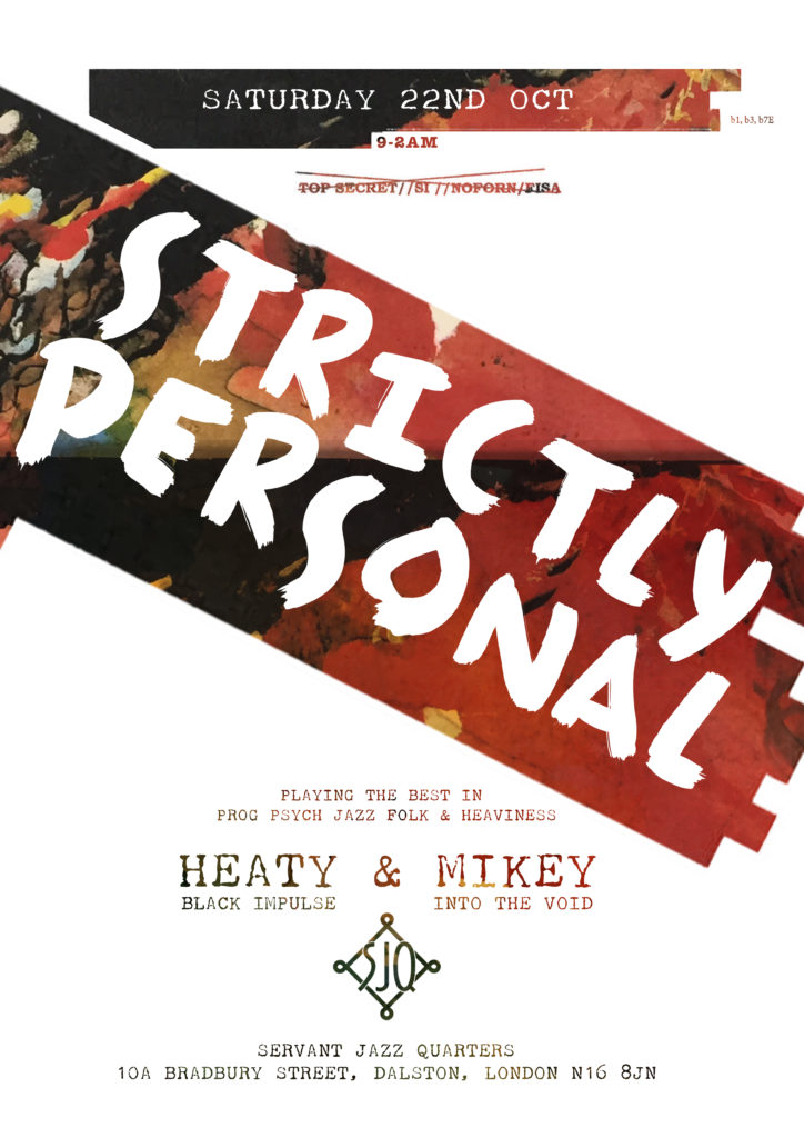 strictly-personal